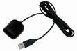 B-Bit GPS SiRf Star-III USB small - voor alle Windows t/m 10