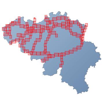 DKW-BELGIE Download 2014