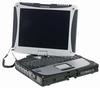 Waterproof daglicht touchscreen laptop - nog geen kaarten