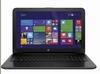 PC-Navigo Navtop 2.5 GHz N3060, 128 Gb SSD, 4Gb Ram
