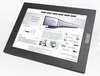 IP65 Touchscreen 10 inch 1000+ nits !! - 8-36 Volt