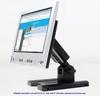 B-Bit 8 inch IP40 Touchscreen 250 nits - 8-36 Volt